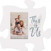 This is us - Photo 5 x 7,5 cm [0]