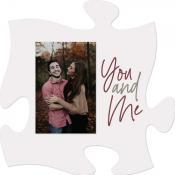 You and me - Photo 5 x 7,5 cm [0]