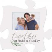 Together family - Photo 5 x 7,5 cm [0]