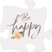Be happy [0]