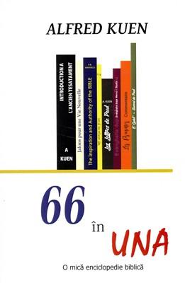 66 in UNA 0