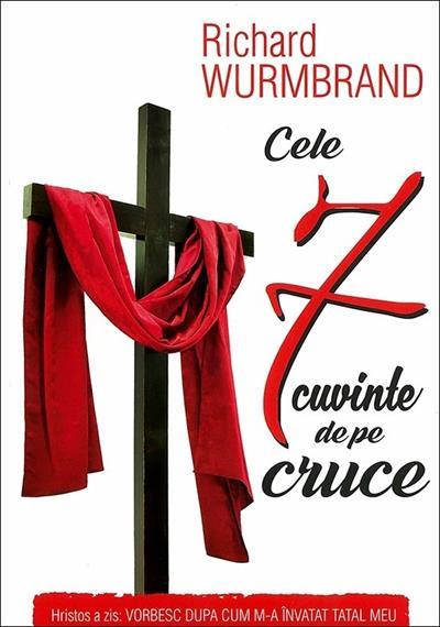 Cele 7 cuvinte de pe cruce 0