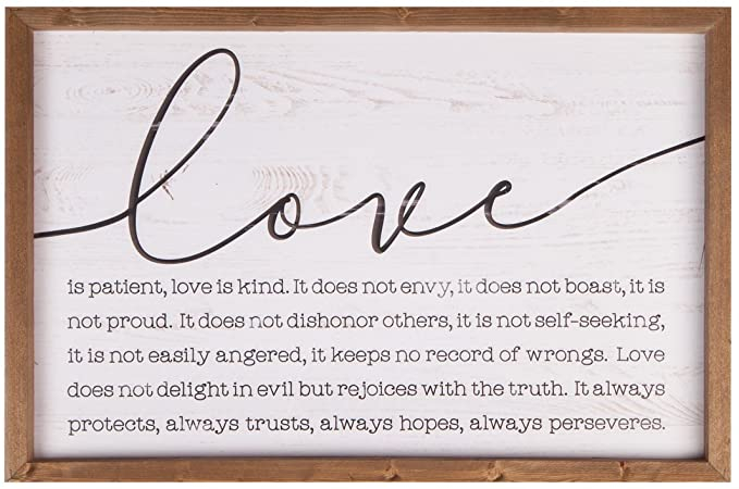 Love [0]