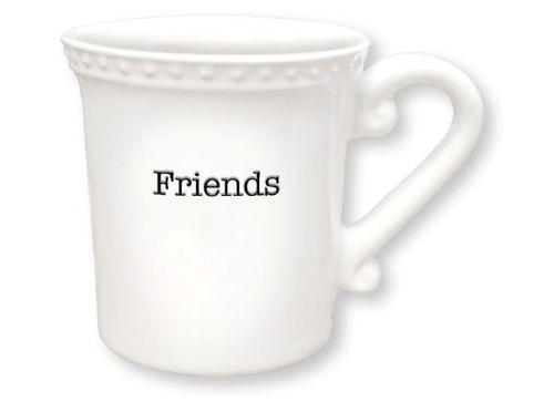 Friends [0]