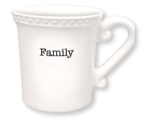 Family [0]