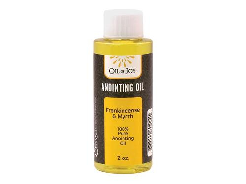 Frankincense/Myrrh - 59 ml [0]