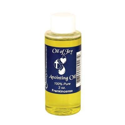 Frankincense - 59 ml [0]