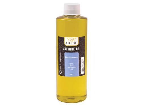 Frankincense - 236 ml [0]