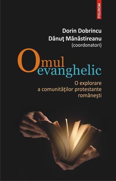 Intalnirea cu omul evanghelic