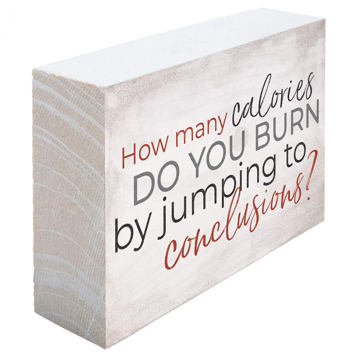 How many calories do you burn by jumping [3]