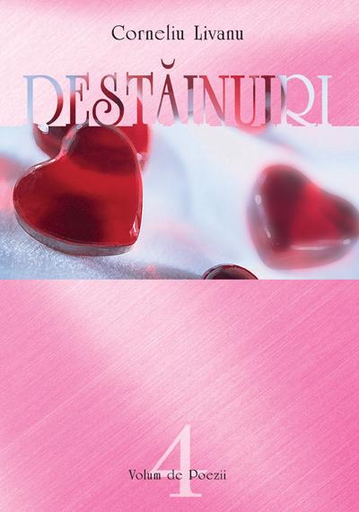 Destainuiri. Vol. 4 0
