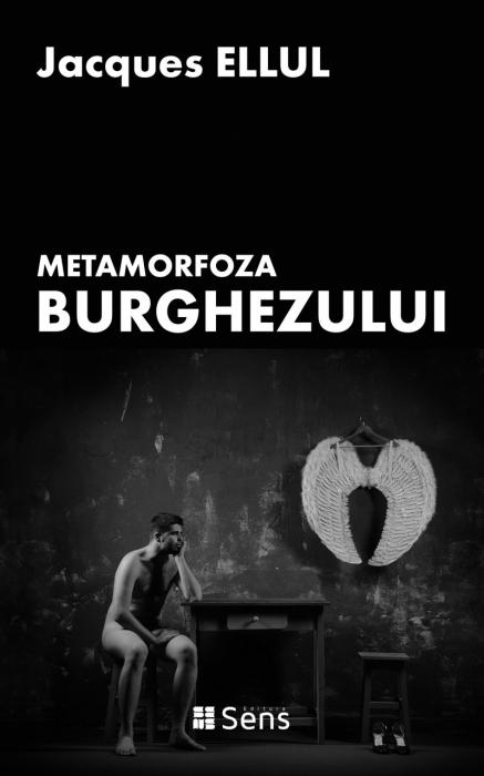 Metamorfoza burghezului 0