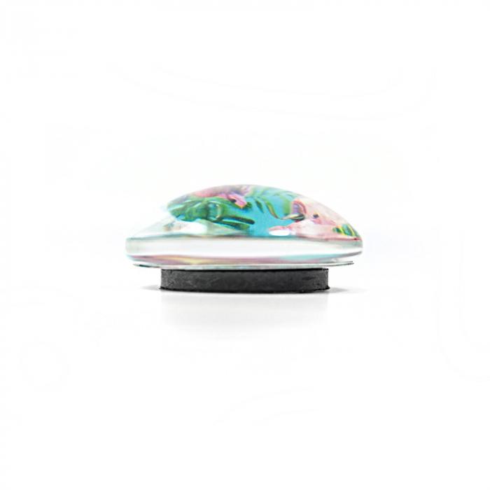 Magnet - LLAMA (4 buc/set) 2