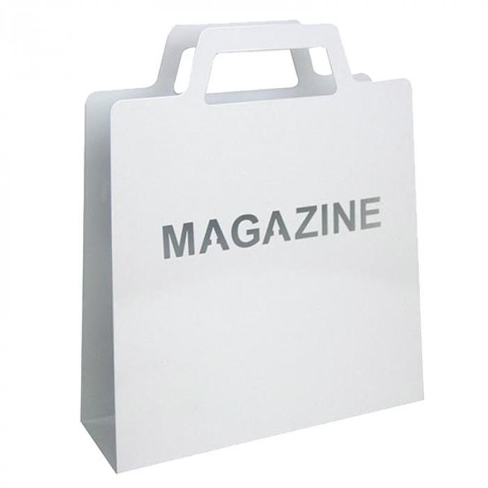 Stativ pentru reviste MAGAZINE (3410) 0