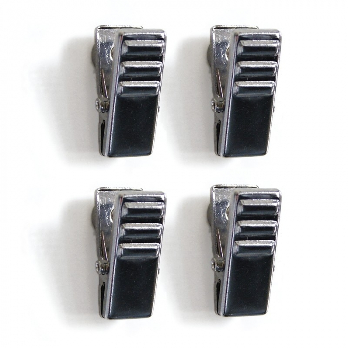 Magnet - CLIPPER (4 buc/set)