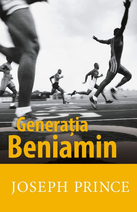 Generatia Beniamin 0