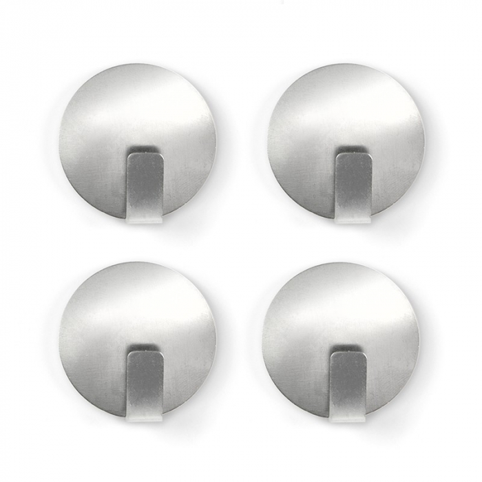 Carlig magnetic SOLID (4 buc/set) 1