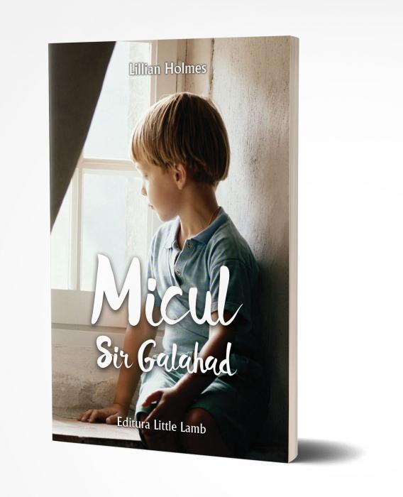 Micul Sir Galahad 1
