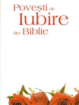 Povesti de iubire din Biblie 0