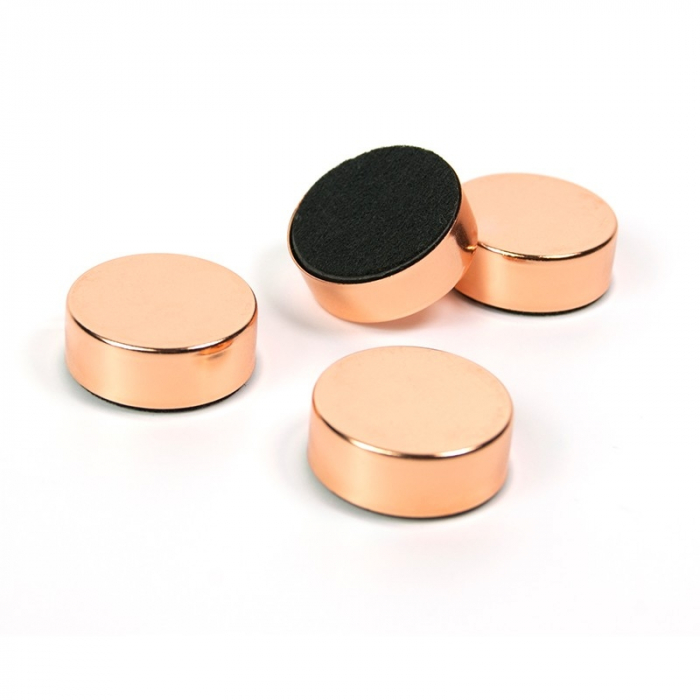 Magnet utilitar - COPPER (4 buc/set) 0