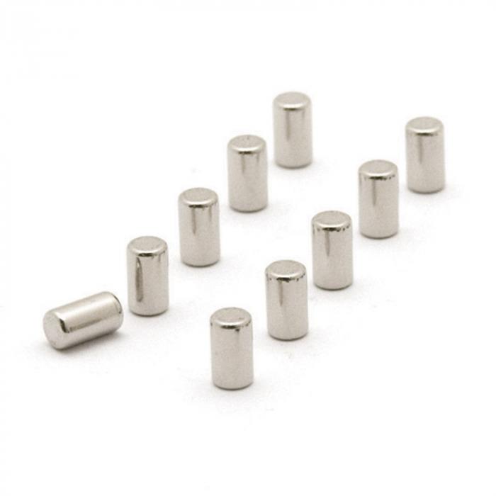 Magnet - MAGNUM (10 buc/set) 0
