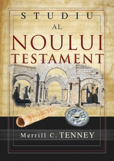 Studiu al Noului Testament [0]