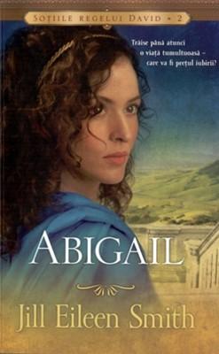 Abigail 0