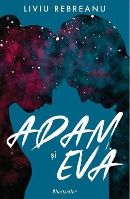 Adam si Eva 0