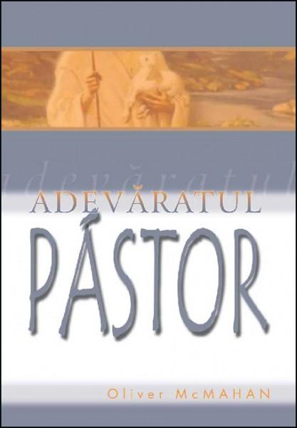 Adevaratul pastor 0