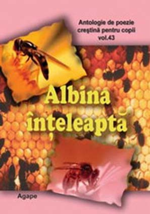 Albina inteleapta
