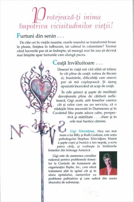 Anotimpurile inimii 1