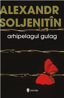 Arhipelagul Gulag 3 volume 0