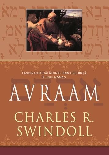 Avraam 0