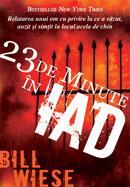 23 de minute in IAD 0