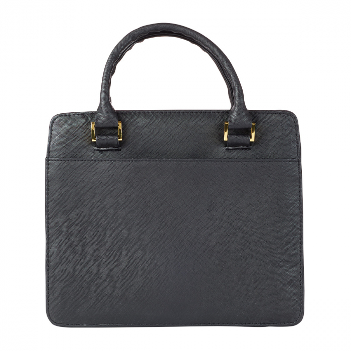 Blessed - Black - Purse style [1]
