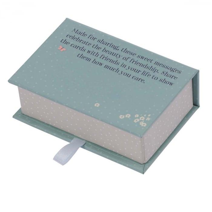 Friendship - 24 cards [1]