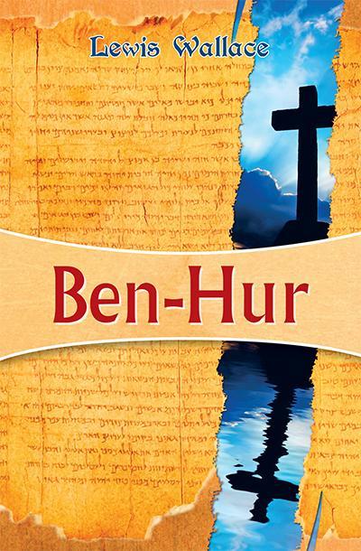 Ben-Hur 0