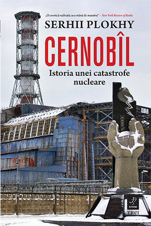 Cernobîl [0]