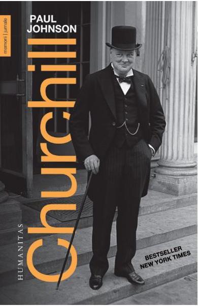 Churchill 0