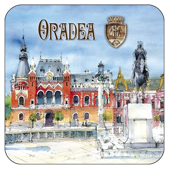 Suport pahar Oradea 2 0