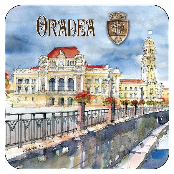 Suport pahar Oradea 3 0