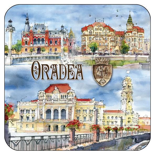 Suport pahar Oradea 4 [0]