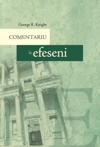 Comentariu la Efeseni 0