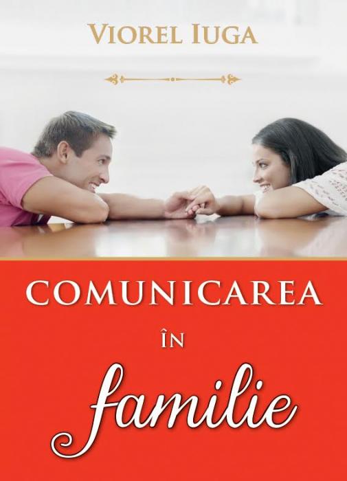 Comunicarea in familie 0