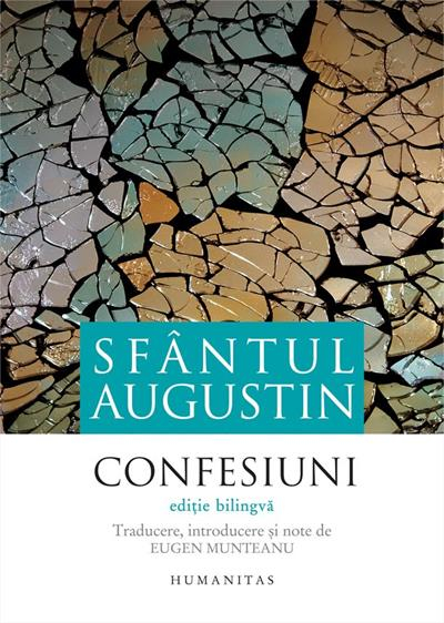 Confesiuni 0