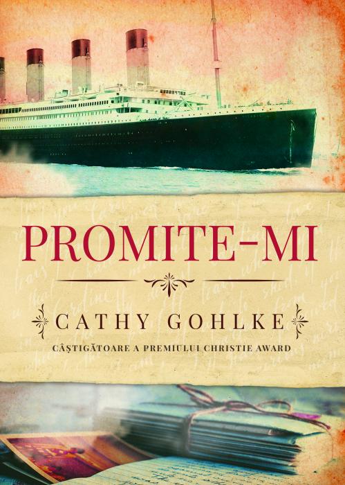 Promite-mi 0