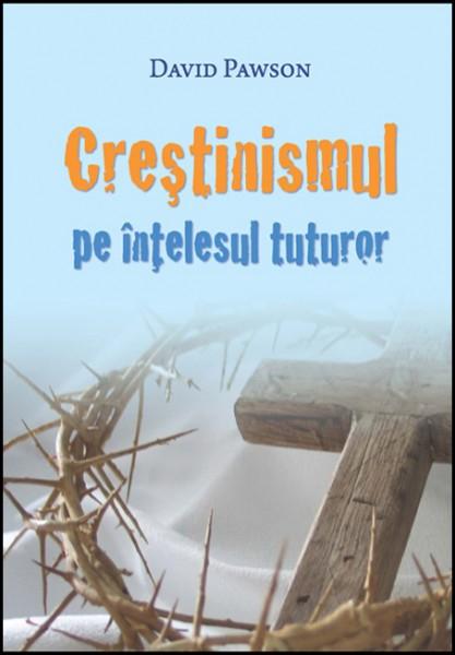 Crestinismul pe intelesul tuturor 0
