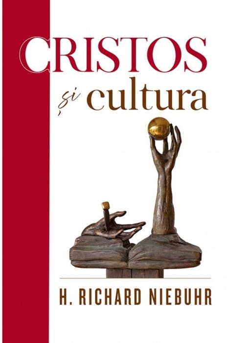 Cristos si cultura [0]