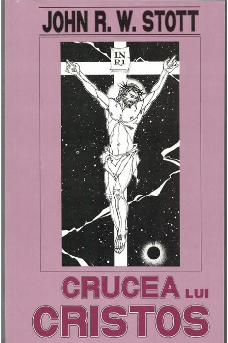 Crucea lui Cristos 0