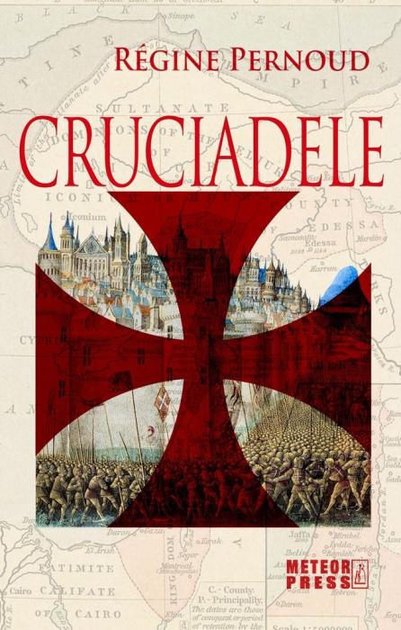 Cruciadele 0